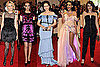 Who Was Worst Dressed at the Costume Institute Gala?