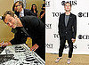 Pictures of Jude Law at 2010 Tony Awards Nominees Event Plus Truth About Jude and Sienna Engagement 2010-05-06 16:30:46