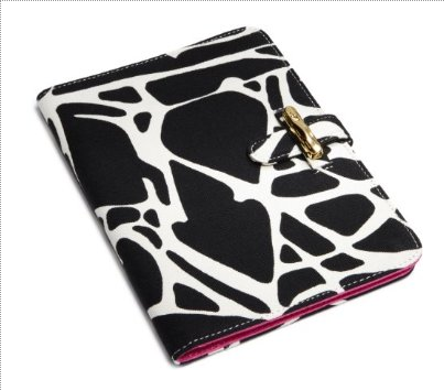 Diane von Furstenberg Kindle Clutch ($85)