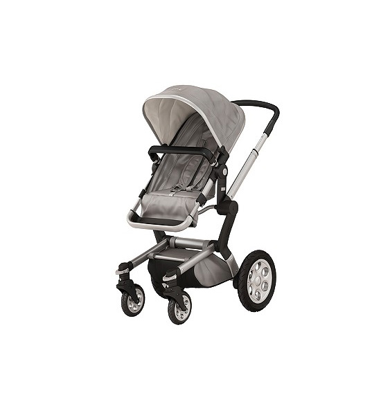Mamas and Papas Joolz Stroller