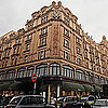 Harrods Sold by Mohammed Al Fayed to Qatar Royal Family for 1.5 Billion