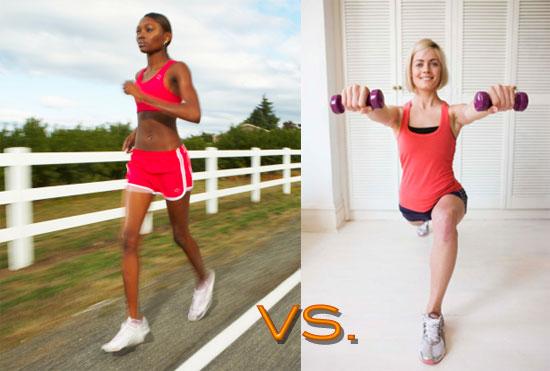 Cardio Weight Training - ziruxa23 - Blogcu.com