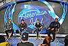 American Idol Recap of Top 4 Performances