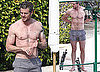 Photos of Eric Dane