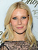 Hair Care Tips From Gwyneth Paltrow's GOOP