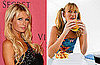 Paris Hilton &quot;Not Eating Fast Food Anymore&quot;