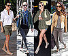 CelebStyle&#039;s Top 4 Looks of the Week 2010-05-15 06:30:00