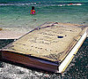 Best Beach Reads 2010-06-10 10:00:26