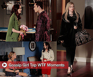 "Gossip Girl Recap ""Last Tango, Then Paris"" 2010-05-18 05:00:00"