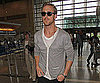 Slide Picture of Ryan Gosling at LAX 2010-05-17 16:00:59