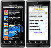 Amazon Launching Kindle For Android App