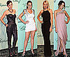 Pictures of Lindsay Lohan, Naomi Watts, Paris Hilton, Marion Cotillard, Kate Beckinsale and Others at Cannes Chopard Party