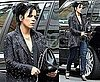 Pictures of Lily Allen Who Has Denied Pregnancy Rumours