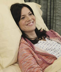 New Pictures From the Grey's Anatomy Season Finale 2010-05-19 14:00:24