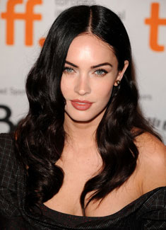 Michael Bay Drops Megan Fox From Transformers 3 2010-05-19 15:45:29