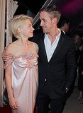 Photos of Blue Valentine