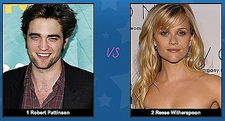 Last Chance to Vote For Robert, Reese, Sandra, or Ryan in the PopSugar 100 Final Four!