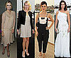 Pictures of Celebs at Cannes Film Festival Parties including Mischa Barton, Naomi Watts, Rachel Bilson, Emily Blunt Ryan Gosling 2010-05-20 17:30:31