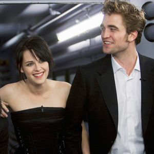 Rob & Kristen's Laguna Getaway