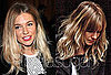 Picture of Sienna Miller&#039;s New Haircut