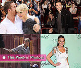 Pictures of Ryan Gosling and Michelle Williams, Lindsay Lohan, Robert Pattinson and More!