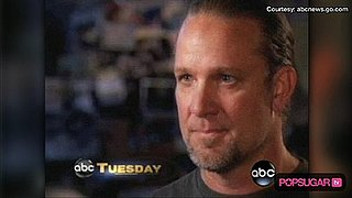 Jesse James Interview About Sandra Bullock 2010-05-21 10:11:03