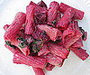 Recipe of the Day: Pasta With Roasted Beets