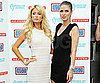 Slide Picture of Paris and Nicky Hilton