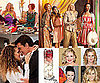 Sex and the City 2 Mania on Sugar: Highlights of All Our Coverage! 2010-05-28 14:00:00