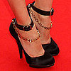 Guess Who Wore These Shoes on Red Carpet at 2010 National Movie Awards