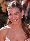 September 2000: 52nd Annual Emmy Awards