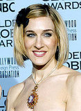 January 2002: 59th Annual Golden Globe Awards