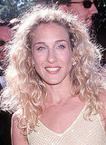September 1999: Primetime Emmy Awards