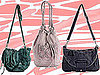 Moni Moni Handbags