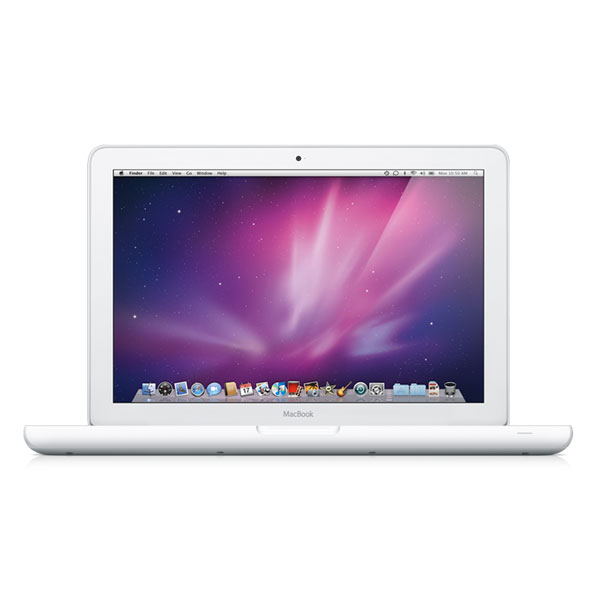 Apple MacBook ($999)