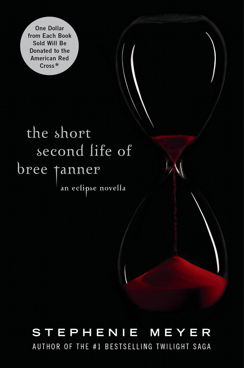 The Short and Second Life of Bree Tanner