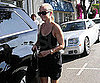 Slide Picture of Reese Witherspoon in LA 2010-06-07 06:30:52