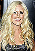 Heidi Montag Gets New Reality Series With Jen Bunney
