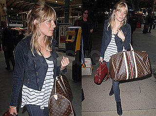 Pictures of Sienna Miller in Paris 2010-06-02 16:30:00