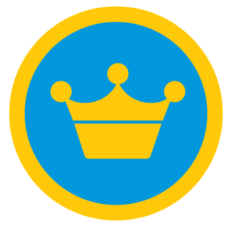New Site Tells You When You Will Be Foursquare Mayor