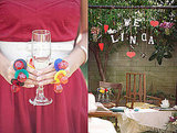 Backyard Bridal Bash
