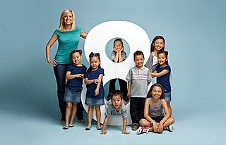 Kate Gosselin's New Show