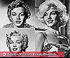 Marilyn Monroe Pictures, Beach-Proof Hair and Makeup, June Must Haves, and More From BellaSugar