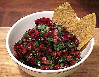 Savory Cherry Salsa and Other Top Stories This Week: June 5, 2010