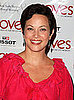 Exclusive Interview With Food Network's Ellie Krieger