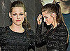 Love It or Hate It: Kristen Stewart's Hair Extensions