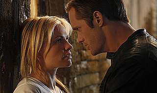 "True Blood Season Premiere ""Bad Blood"" Recap"