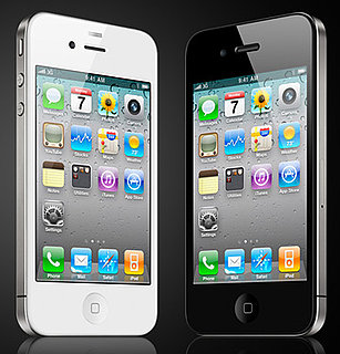 iPhone 4 News