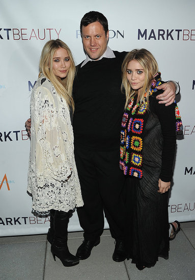Pictures of Biel, Olsens, Michele
