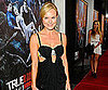 Slide Picture of Kate Bosworth at True Blood Season 3 Premiere in LA